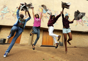 learnerships for matriculants