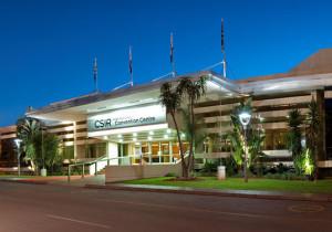 CSIR Vacancies