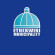 Ethekwini Municipality Vacancies