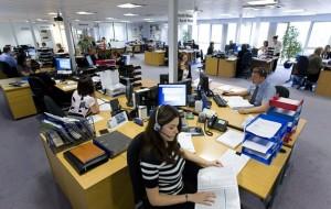 Labour Vacancies