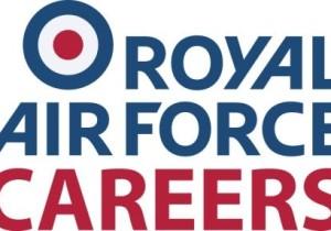 RAF Vacancies