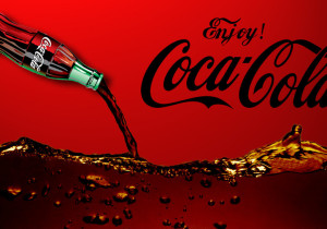 coca cola vacancies