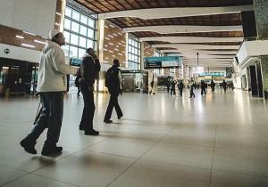 metrorail vacancies