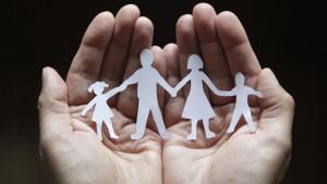 socialwork-hands