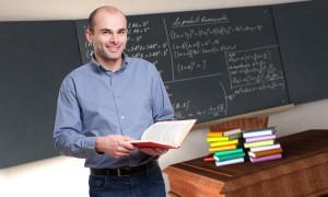 teaching bursaries