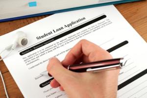 available bursaries for teaching,