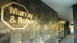 murray & roberts vacancies