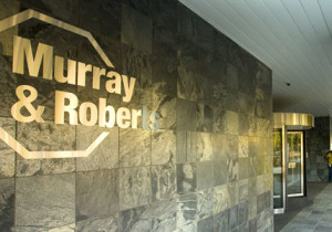 murray and roberts vacancies
