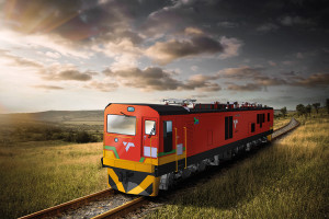 transnet learnerships