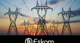 eskom vacancies south africa