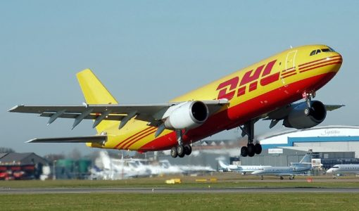 DHL learnerships in south africa