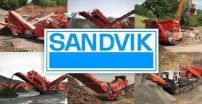 Sandvik Learnership Programs