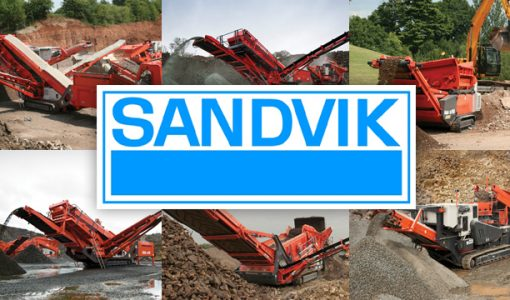 Sandvik Learnership Programs
