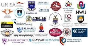 south-africa-radiology-learnerships